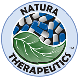 Natura Therapeutics